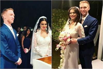 aashka-brent-wedding-1