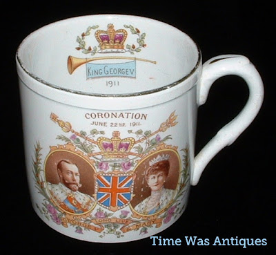 https://timewasantiques.net/collections/george-v/products/shelley-king-george-v-coronation-1911-mug-color-portraits-lion-back