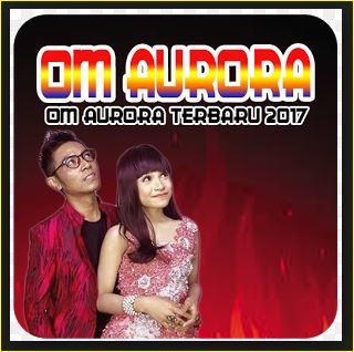 Lagu Dangdut Koplo Om Aurora Mp3 Terbaru dan Terlengkap 2017 Full Rar, Download Lagu Om Aurora Mp3 Full Album Dangdut Koplo, Download Kumpulan Lagu Dangdut Koplo Om Aurora Mp3,Download Lagu Dangdut Koplo Om Aurora Mp3 Full Rar Zip