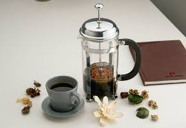 Coffee machine classification-what are the types of coffee machines