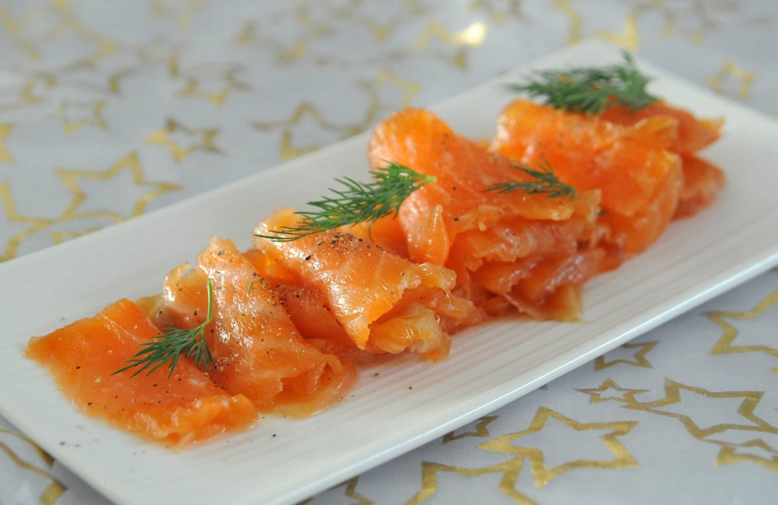 13 desserts chacun gravlax de saumon. Black Bedroom Furniture Sets. Home Design Ideas
