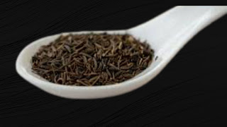 caraway seeds in hindi