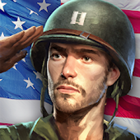 Strategy Commander Apk