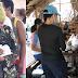 Matandang Lalaki, Inulan ng Biyaya Matapos Mag-Viral ang Kanyang Larawan