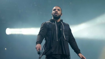 drake-to-open-strip-club