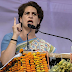 lest it be late to people to be aware: Congress