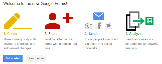 mau-lam-khao-sat-google-form