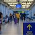 «Ναι» της Ευρωβουλής στο ψηφιακό πιστοποιητικό Covid - Τι σημαίνει αυτό για τις μετακινήσεις