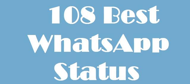 108-best-whatsapp-status-image