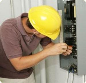 Sửa chữa điện nước nhanh tại long biên giá rẻ uy tín chuyên nghiệp