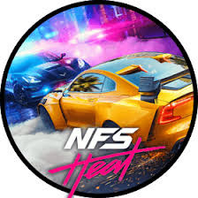 Car and racing games pc