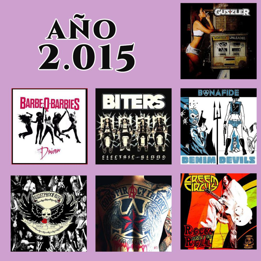 10 discos de Hard, Glam y Sleaze del siglo 21 - Página 5 A%25C3%25B1o%2B2015%2B01