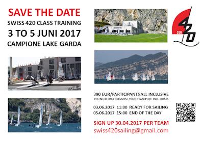 https://dl.dropboxusercontent.com/u/33712570/2017_Swiss_420_Class_Training_Save_the_date.pdf