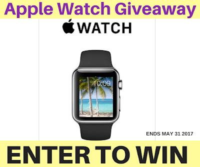 win apple watch