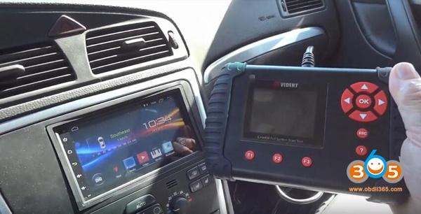 vident-ilink450-volvo-airbag-6