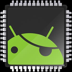 Download Root Booster Premium v3.0 Apk Terbaru