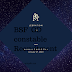 BSF constable Recruitment 2019-20 Apply now