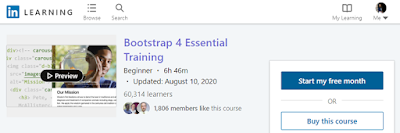 Bootstrap 6