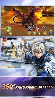 download heroes warsong mod apk heroes warsong apk heroes warsong tips heroes warsong guide heroes warsong kaskus warsong characters heroes warsong apk mod