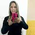 Colisão entre moto e caminhão mata mulher de 30 anos em Araci