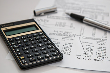 Cara Membuat Laporan Keuangan BUMDes