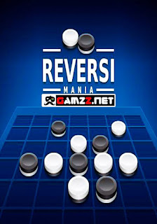 Play Reversi Mania Game Online For Free, 1 Player Games, Classic Games, Logic Games, Multiplayer Games, Puzzle Games, Brain Games, Boys Games, Girls Games, Kids Games, HTML5 Games, Online Games, Android Games, ios Games, PC Games, Mobile Games