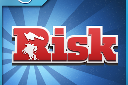 RISK: Global Domination Mod Apk v1.14.46.378 (Premium packs unlocked)
