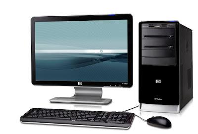 Penyebab PC/ Koputer Windows 7/ Windows 10/ Windows 8 Lelet Dan Lemot Dalam Bekerja