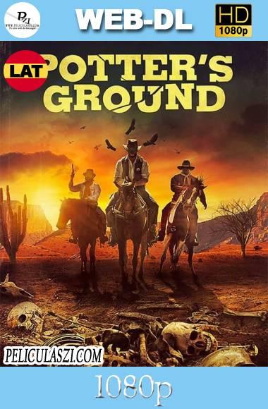 Potter's Ground (2020) Full HD WEB-Rip 1080p Latino (Line)