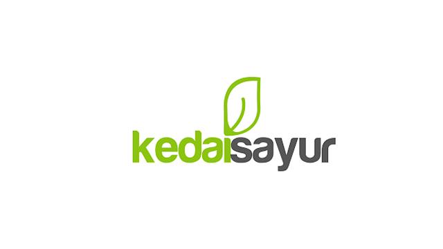 PT Kedai Sayur Indonesia