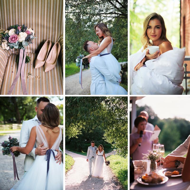 свадебная фотосъемка,свадьба в калуге,фотограф,свадебная фотосъемка в москве,фотограф даша иванова,идеи для свадьбы,образы невесты,фотограф москва,выездная церемония,выездная регистрация,тематическая свадьба,образ жениха,сборы невесты,свадьба в москве,летняя свадьба фото,свадьба в туле,свадьба в обнинске,свадебная фотосъемка в калуге,фотограф москва,стили свадеб,классическая свадьба, свадьба на природе,свадьба на природе фото,выездная регистрация на природе,классический образ невесты,свадьба в классическом стиле,свадебная фотография на пленку,пленочная фотография,файн арт фотография,файн арт фотография свадебная,стиль файн арт фотографии,fine art,пленочная фотография,цифровая пленочная фотография, fine art фото,fine art стиль фото,обработка фото fine art,стиль обработки фото fine art, fine art wedding, fine art свадьба, лавандовая свадьба, свадебный фуршет, формат свадьбы - вечеринка