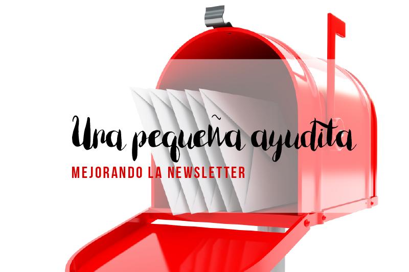 Newsletter-noticias