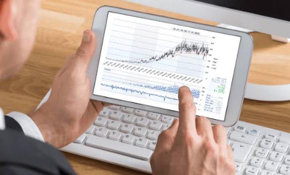 Sttt… Ini Dia Keuntungan Melakukan Investasi Online