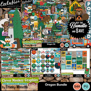 https://www.mymemories.com/store/product_search?term=oregon+monette