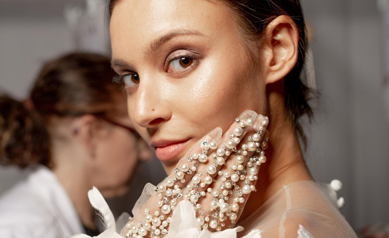 Celebrity Estheticians Share Their Top Skincare Tips for Brides