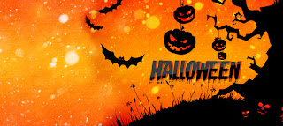 Halloween Day HD Wallpapers Download