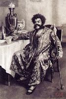 nozdrev-hudozhnik-M-Dalkevich