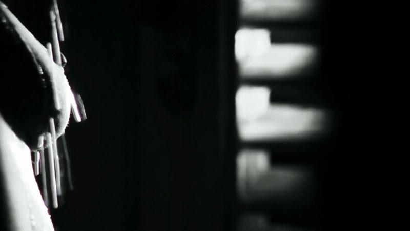 Jackeline Vell - ¨Nada¨ - Videoclip - Dirección: Bilko Cuervo. Portal Del Vídeo Clip Cubano - 09