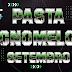 Pasta Tecnomelody (Setembro) 2020