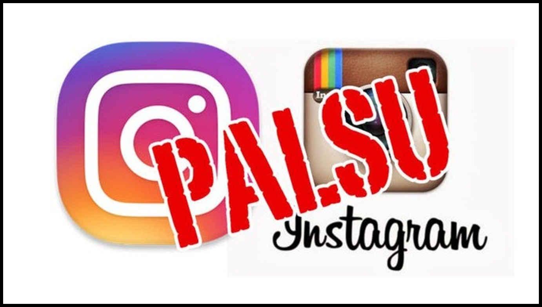 Bagaimana cara melihat private instagram?