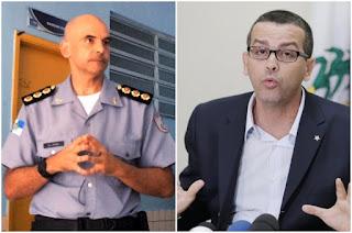 http://vnoticia.com.br/noticia/2488-policias-civil-e-militar-do-rio-tem-novos-comandos