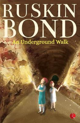 An Underground Walk
