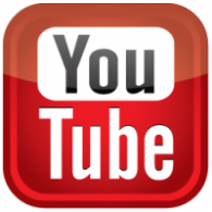 youtube cincin Dr Ismail Tambi