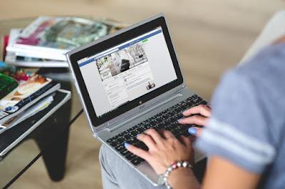 add temporary profile picture on facebook-techFAQBD