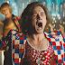 """Extravagante, honesto e dramático, """"Rocketman"""" é tão grandioso quanto Elton John"""