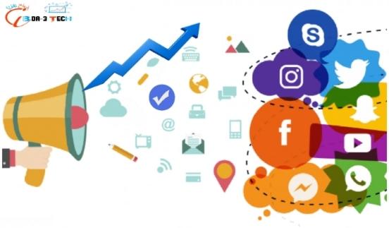 كيفية إنشاء الحملات الممولة بإحترافية على مواقع السوشيال ميديا 2021 - إبداع تقني