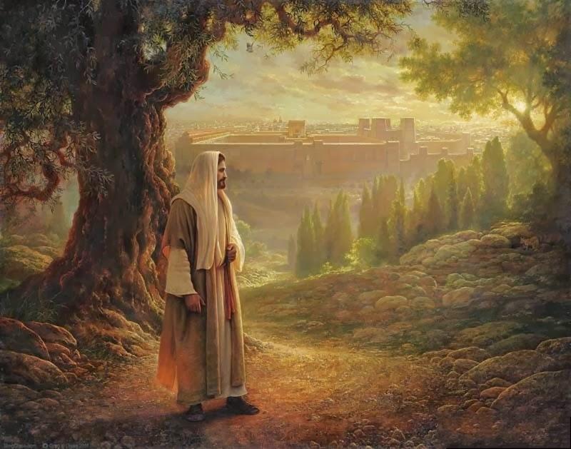 JESUS-CHRIST-SON-GOD