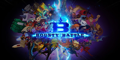 How to play Bounty Battle with VPN