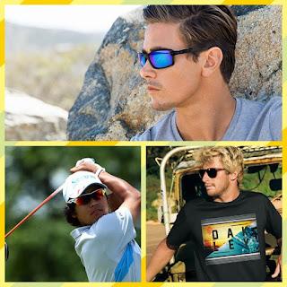 oakley sunglasses cheap fake  cheap oakley sunglasses