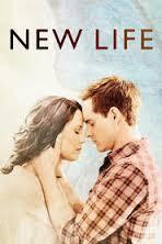Vida nueva (2016)